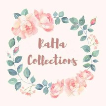 RaHa Collections