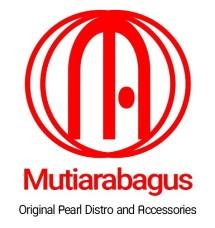 Mutiarabagus