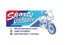 SportClassic shop