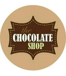 My Chocolate Online Shop