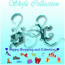 shifa collection