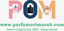 Parfum ORI 100% -- Murah