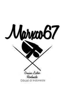 marxco67