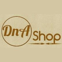 DnA SHOP24