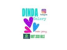 Dinda-Galery