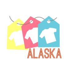 ALASKA RC