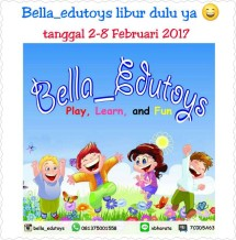 Bella_edutoys