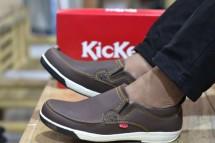 Rizky Sepatu Online