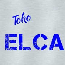 Toko ELCA