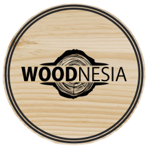 woodnesia