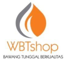 WBT SHOP