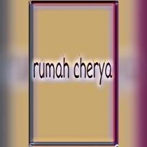 Rumah Cherya