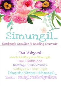 Simungil_