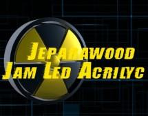 Jepara wood