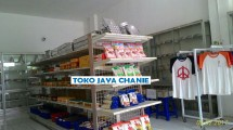 Shop_YayaOTE