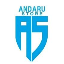 Andaru Store