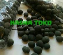 hasna toko