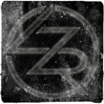 LZR Universe Shop