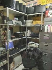 zaiyan cell & komputer