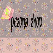 pesona shop