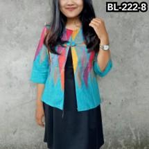 Airy Distro Batik