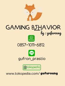 gufuroung