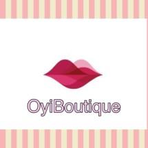 OyiBoutique