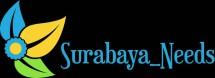 Surabaya Needs