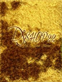 DS Shop22