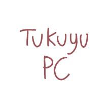 Tukuyupc