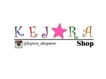 Kejora Shop Surabaya