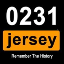 0231 Jersey