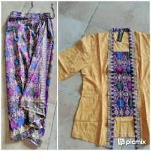 Klarisa Batik