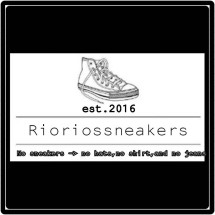 Rioriossneakers