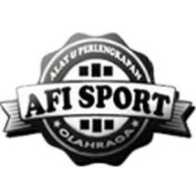 Afi Sport