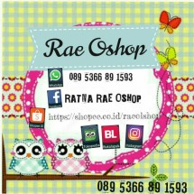 Rae Oshop