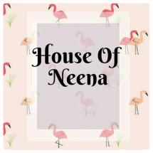 Neena99-shop