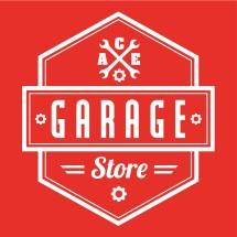 ACE-Garage