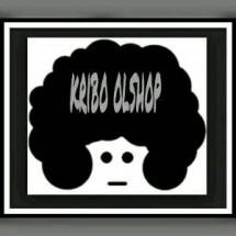 kriboshop