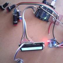 Sarpinto Elektronika
