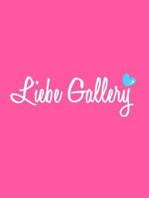 Liebe Gallery