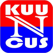 KUUnCUS
