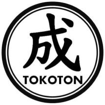 Tokoton Indonesia