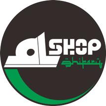 alghifari online shop