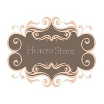 Hanza Store
