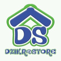 Dzikr@Store