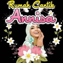 RUMAH CANTIK ANNISA