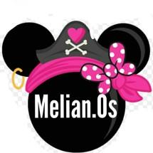 MELIAN.OS