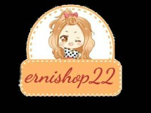 Ernishop22