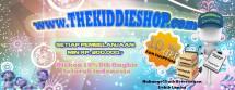 thekiddieshop